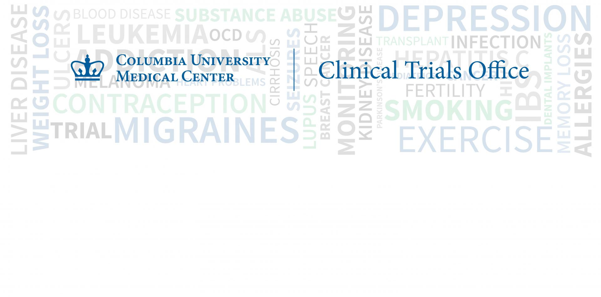Clinical Trials Office